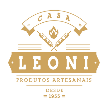 CASA LEONI.png