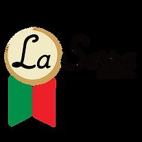 LASERRA.png