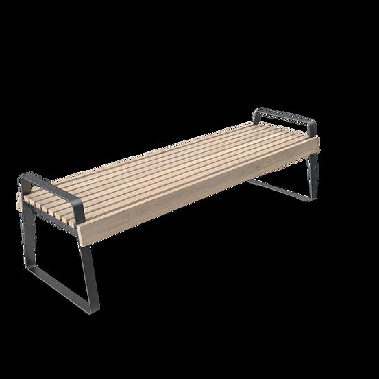Modern Wooden Bench.G15.2k.png