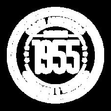 selo1955.png