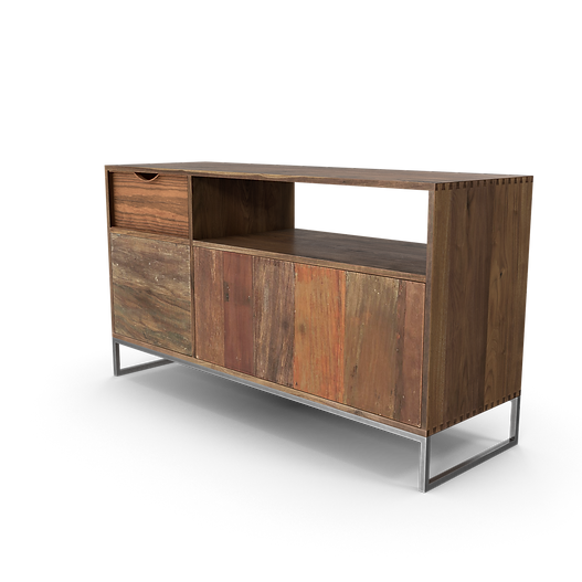 Contemporary Credenza.H03.2k.png