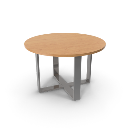 Coffee Table.G04.2k.png