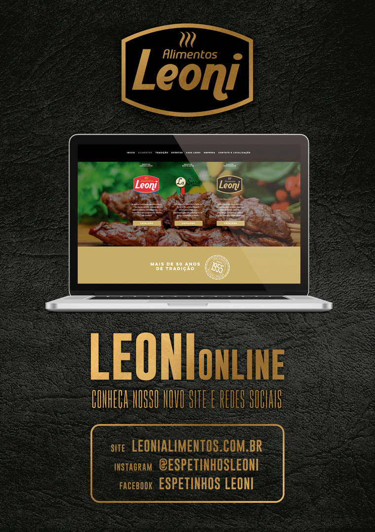 leonionline.jpg