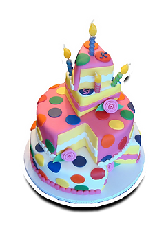 CAKE STICKER.tif