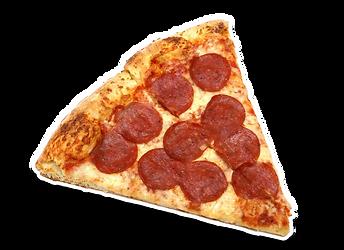 pizza sticker.tif