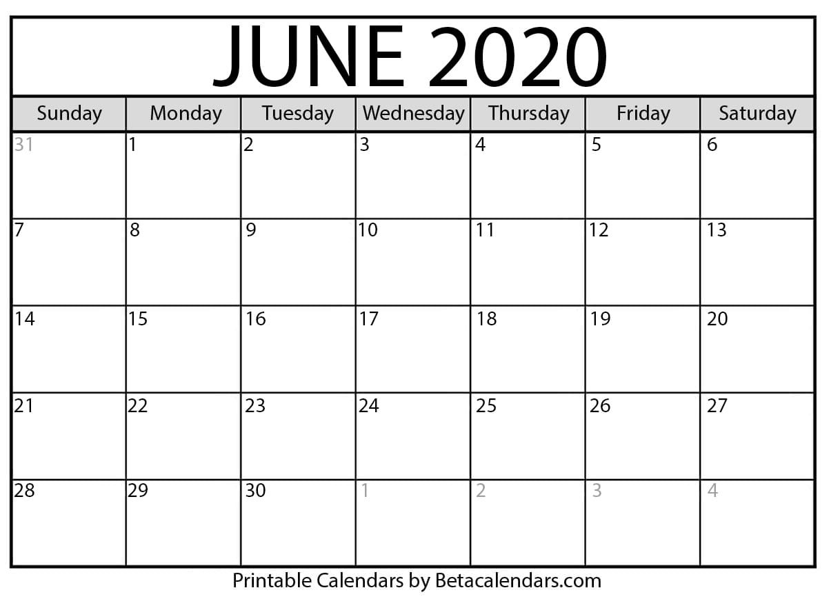 June-2020-Calendar.jpg