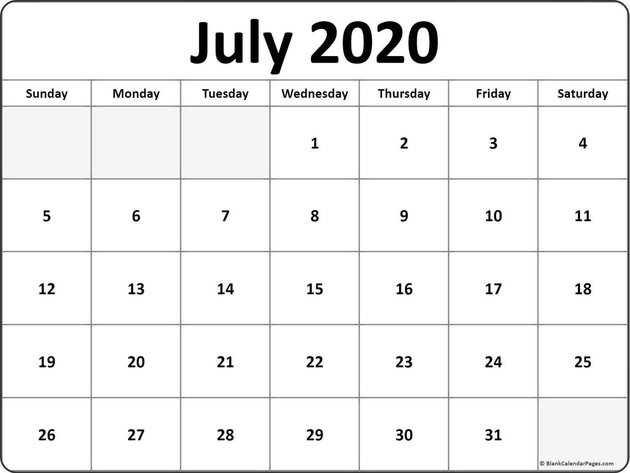 July-2020-calendar-b5.jpg