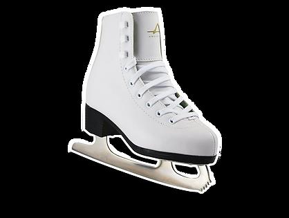 ICE SKATE STICKER.tif