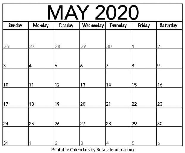 May-2020-Calendar-Printable.jpg