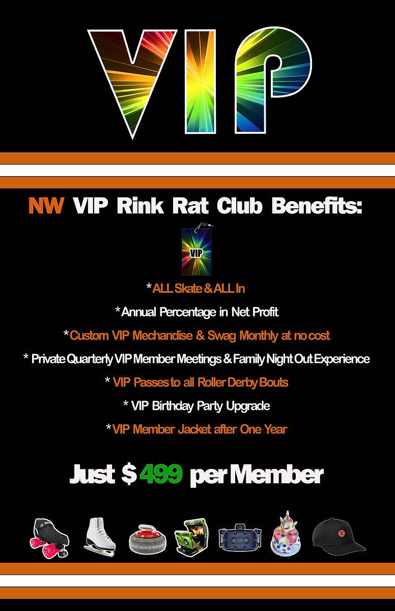VIP WEB PAGE V1.jpg