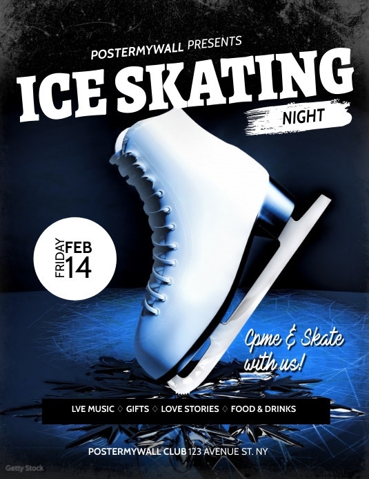 ice-skating-event-flyer-design-template-a50369b0cb787eb80d5e92dc81316ba9_screen.jpg