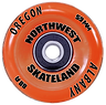 NW SKATE REAL WHEEL smaller.tif