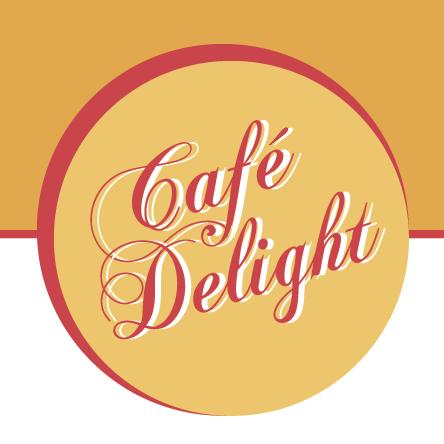 Café Delight