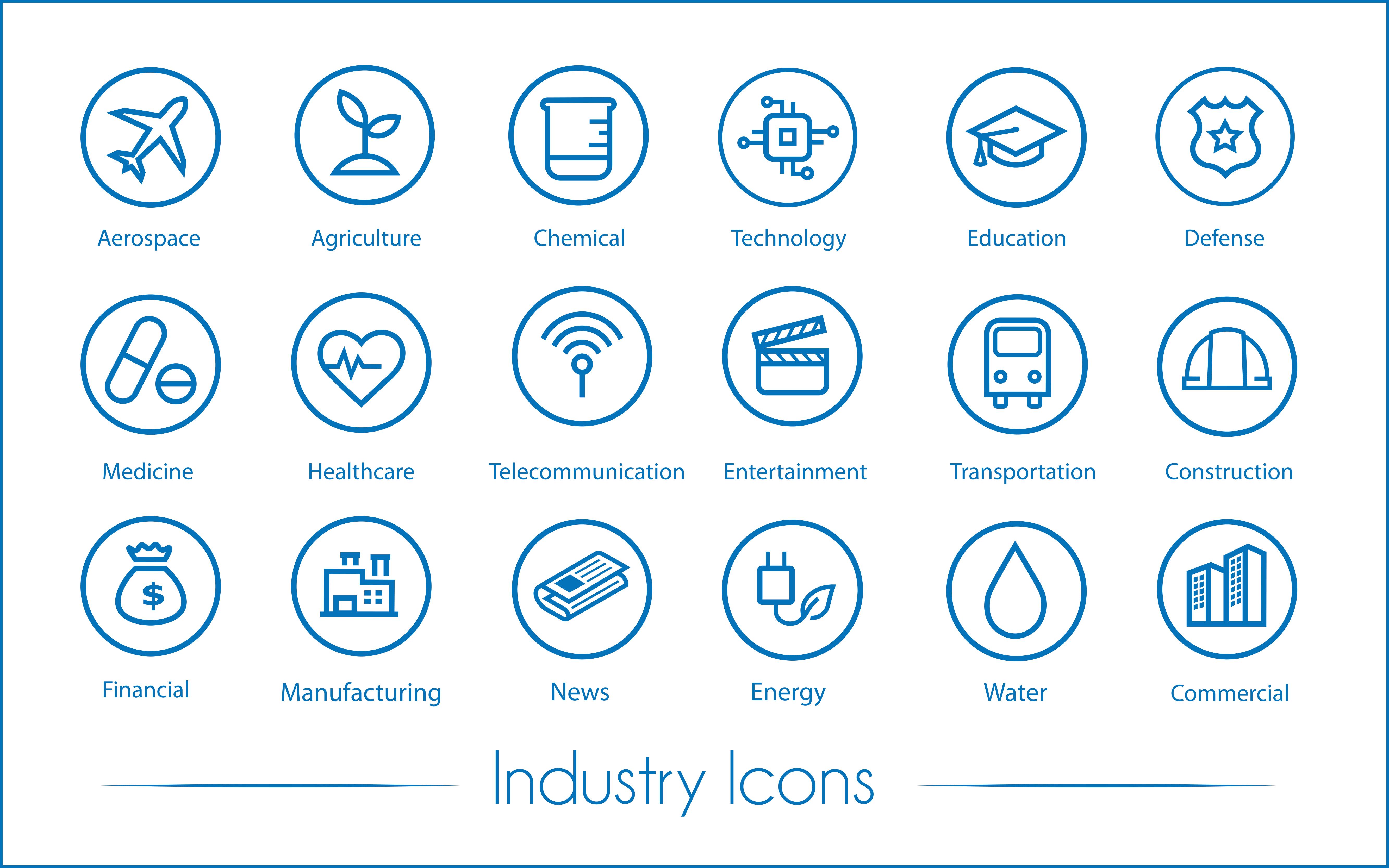 Industry3