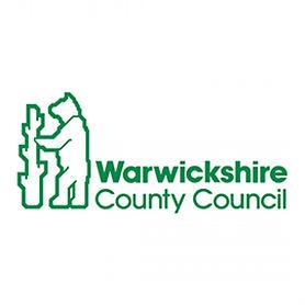 warwickshire_county_council_0.jpg