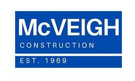 McVEIGH_edited.jpg