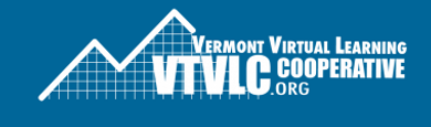 VTVLC.PNG