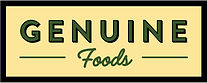 Genuine+Foods_high+res.jpg