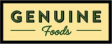 Genuine+Foods_high+res.jpg