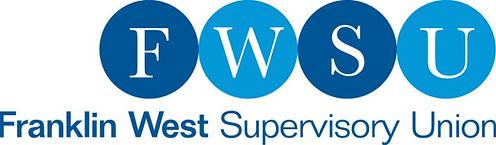 fwsu_logo