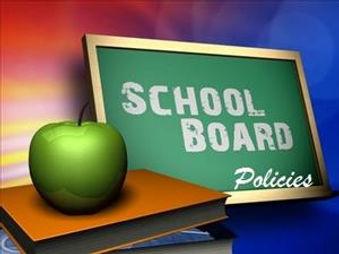 school board policies.jpg