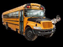 schoolbus_edited_edited.png