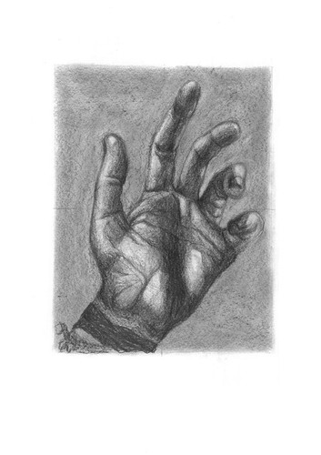 hand1- from squarespace.jpg