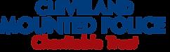 CMP-type logo-lr.png