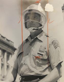 William Kehoe 1964