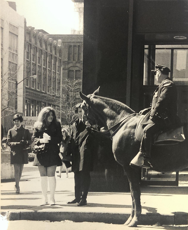 Spring 1972