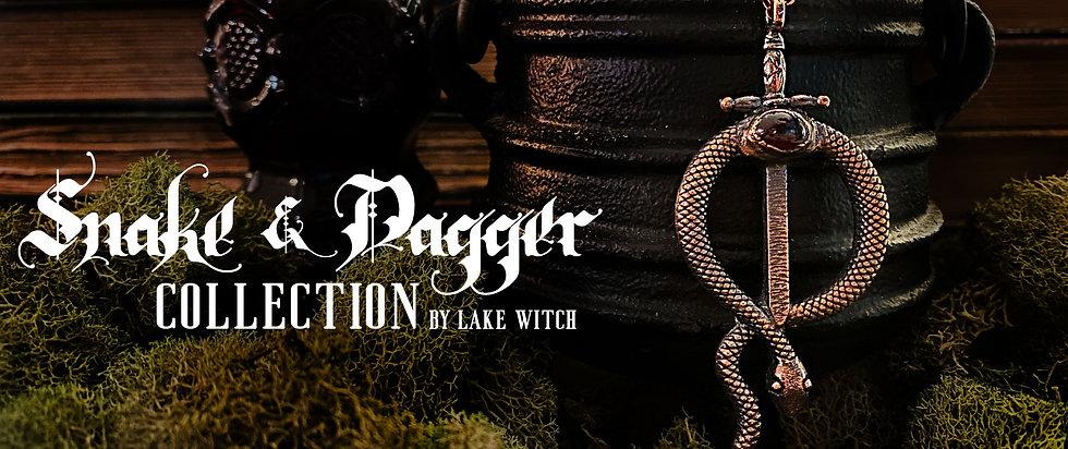 SnakeDaggerCollection_Header.jpg