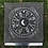 Thumbnail: Divination Mat: LARGE