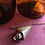 Thumbnail: Aventurine Pendulum