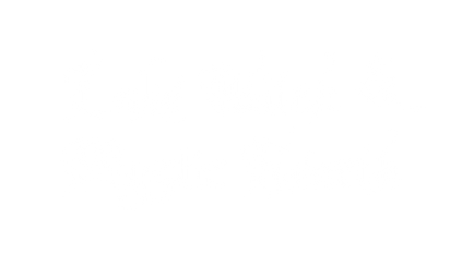 LW_MH_Logo.png