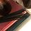 Thumbnail: Sandalwood Incense