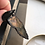 Thumbnail: Labradorite Shard Necklace