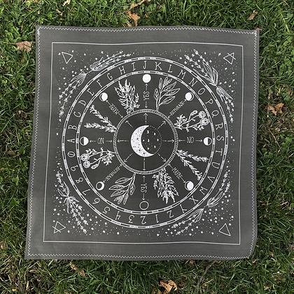 Divination Mat: LARGE