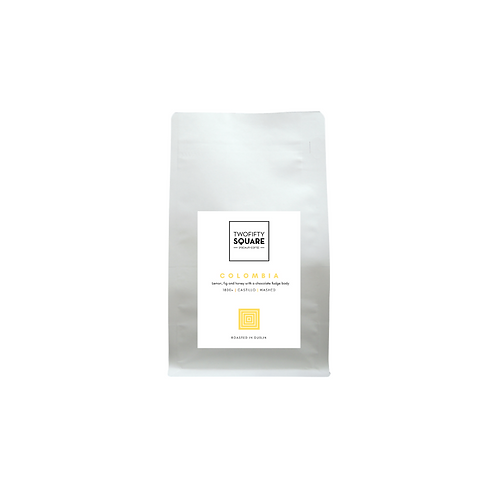 COLOMBIA - 250g