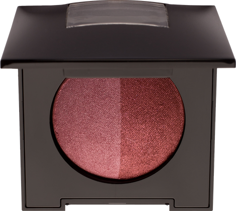 SILKY EYESHADOW 4EVER YOURS