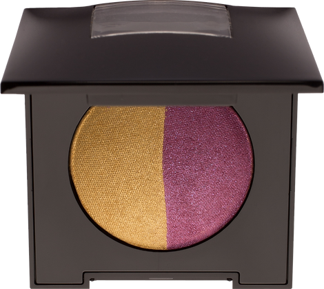 SILKY EYESHADOW MR.RIGHT