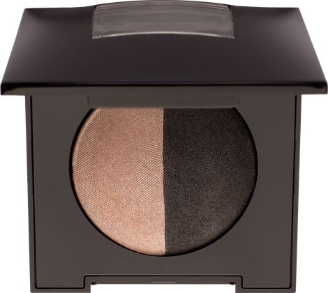 SILKY EYESHADOW WANTED FOR