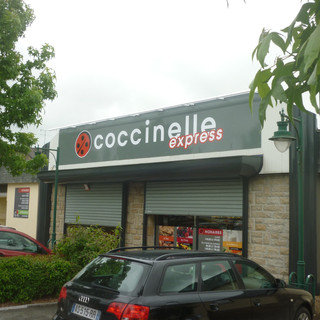 COCCINELLE - ARGENTRE DU PLESSIS.JPG