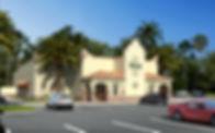 msa - papitos rendering.jpg