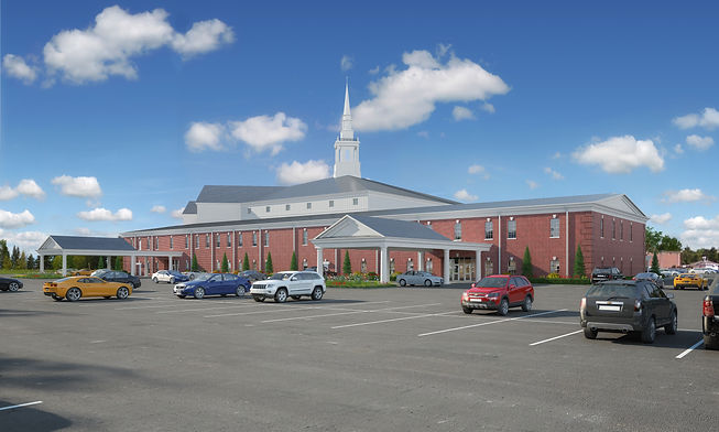 msa - central baptist church - final.jpg