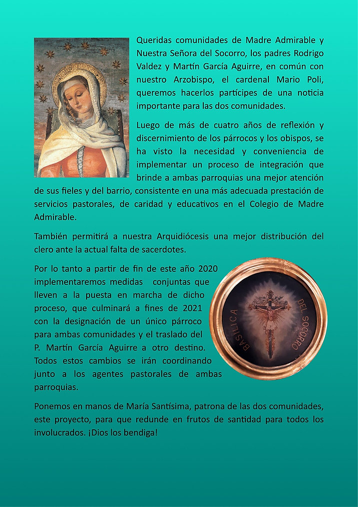 Madre_Admirable_-_Socorro_-_Notificació