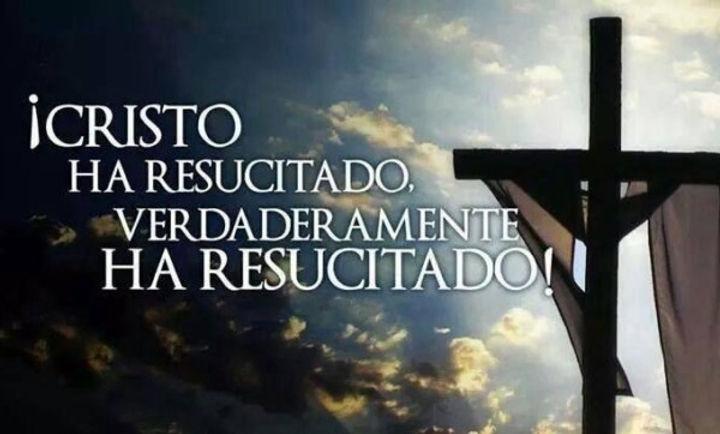 JEESU RESUCITO 1.jpg