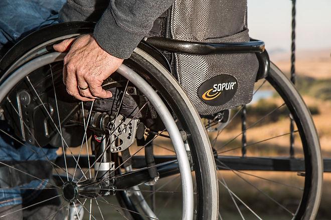 wheelchair-749985_1920.jpg