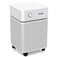 austin-air-healthmate-plus-hm450-white-v