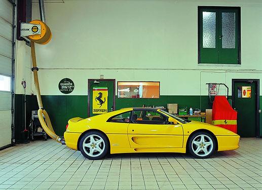PHO-APP_Ferrari.jpg