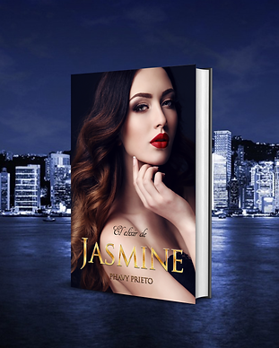 el elixir de jasmine mockup3.png